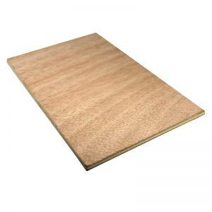 Plywood 胶合板